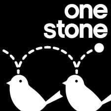 One Stone Apparel